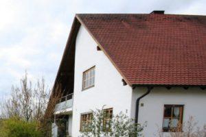 Immobiliengutachter Furtwangen im Schwarzwald