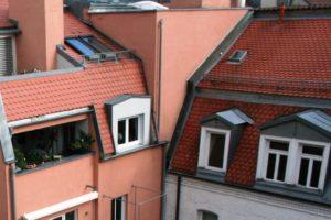 Immobiliengutachter Albstadt