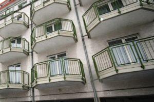 Immobiliengutachter Münsingen