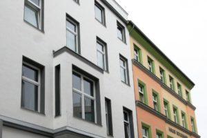 Immobiliengutachter Rielasingen-Worblingen