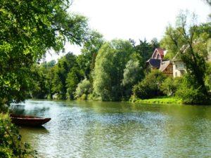 Immobiliengutachter Rottenburg am Neckar