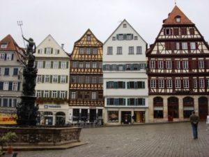 Immobiliengutachter Tübingen
