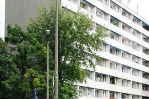 Immobiliengutachter Ravensburg