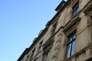 Immobiliengutachter Blaustein