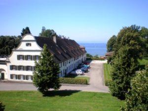 Immobiliengutachter Friedrichshafen