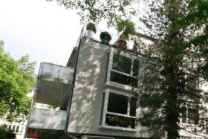 Immobiliengutachter Sigmaringen