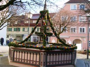 Immobiliengutachter Leutkirch im Allgäu