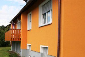 Immobiliengutachter Langenau
