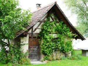 Immobiliengutachter Markdorf