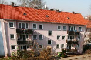 Immobiliengutachter Bad Saulgau
