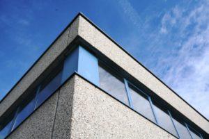 Immobiliengutachter Blaubeuren