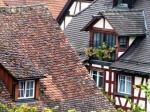 Immobiliengutachter Pfullendorf