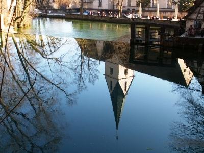 Ehingen (Donau)