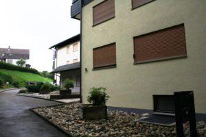 Immobiliengutachter Ehingen (Donau)