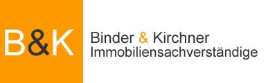 Immobiliengutachter Stuttgart