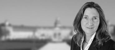 Immobiliengutachterin Heike Uder-Heise